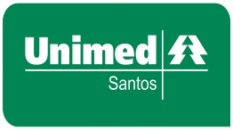 UNIMED Santos