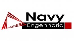 Navy Engenharia