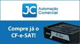 Jc Automação