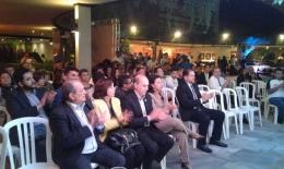 LANÇAMENTO: 7º Festival Gastronômico de Guarujá no Ferrareto Hotel