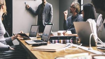 Como crescer sem que os custos devorem seu negócio