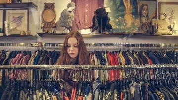O que os consumidores querem do varejo?