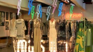 Dos saques do FGTS e PIS, R$ 3,3 bi serão gastos com vestuário