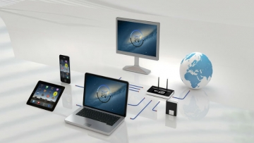 A tecnologia pode ser uma solução para o seu negócio?