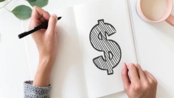 3 dicas para competir sem baixar os preços