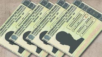 CNH passa a ter código QR-Code para evitar fraudes; o que muda