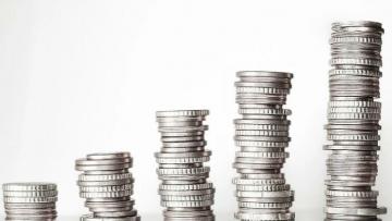 Quer saber mais sobre as Empresas Simples de Crédito?