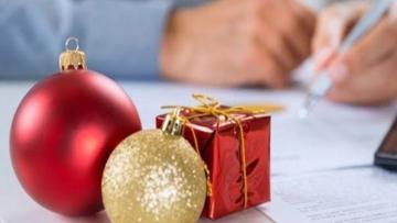 ICMS parcelado alivia caixa de lojistas no início do ano