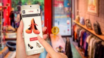 Como o pequeno varejo pode sobreviver aos impactos da tecnologia