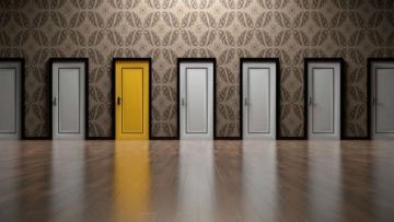 Você sabe convencer um cliente indeciso?