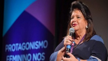 Facesp reúne mulheres que moldaram o empreendedorismo brasileiro