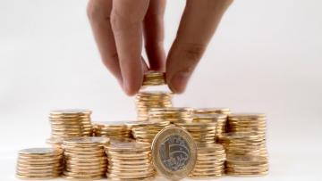 Bancos oferecem crédito para ajudar empresas afetadas pelo coronavírus