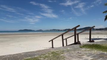 MP recomenda e Prefeitura descarta novas flexibilizações