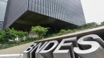 Facesp exige que BNDES defina medidas mais firmes para que crédito realmente chegue às pequenas empresas