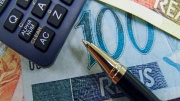Como fica o 13º com redução de salário ou suspensão de contrato?