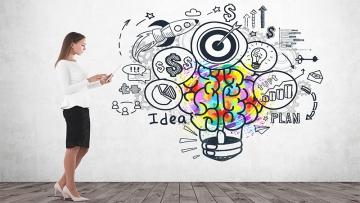 Programa: O contador à frente das inovações de serviços contábeis