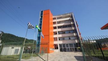 Prefeitura de Guarujá abre inscrições para 66 vagas em cursos profissionalizantes