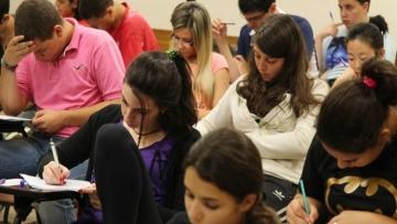 Guarujá abre 500 vagas em cursos técnicos na Escola Municipal 1º de Maio