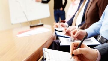 Guarujá firma parceria com Senac para 33 cursos de capacitação profissional