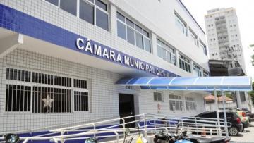 Projeto de lei que gera desenvolvimento em Guarujá é analisado pela Câmara
