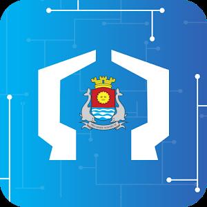 Cidade lança aplicativo colaborativo Guarujá Cidadão para segurança