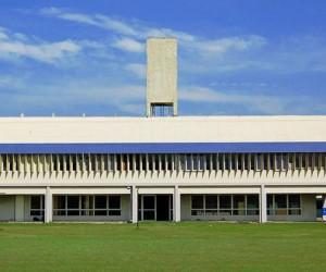 Guarujá terá Observatório de Turismo