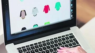 E-commerce projeta faturar R$ 37,9 bilhões no 2° semestre