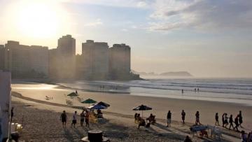 Guarujá é sede do 3º Fórum Brasileiro de Turismo