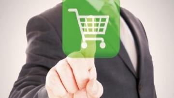 Comércio eletrônico no Brasil cresce 12% no 1º semestre, diz Ebit