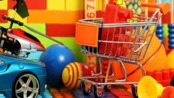 Dia das Crianças: o peso dos impostos