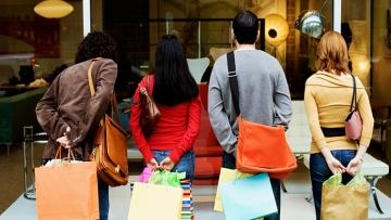 Por que o varejo e o consumidor ainda não falam a mesma língua