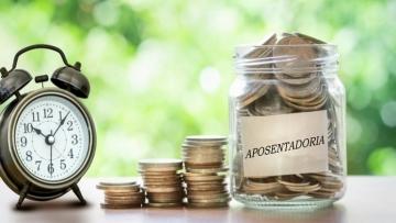 Saiba o que deve mudar na sua aposentadoria (e depois dela)