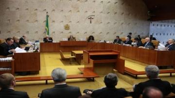 General critica decisões do STF na Lava Jato