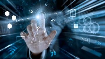 Por que a estratégia digital é um trunfo para o sucesso